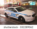 New York  Oct. 4  Nypd Police...