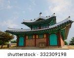 Ganghwa Anglican Church Of...