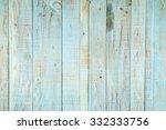 Vintage Wood Background Textur...