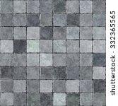 Pavement  Cobblestones Seamles...