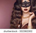 Healthy Elegant Hairstyle....