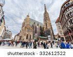 Vienna  Austria   September 27  ...