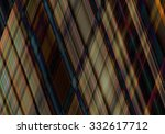 abstract colorful background... | Shutterstock . vector #332617712