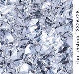 metal texture   Shutterstock . vector #3326728