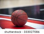 valencia  spain   october 20 ...   Shutterstock . vector #333027086