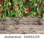 background. | Shutterstock . vector #333051155