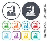 factoryicon.  | Shutterstock .eps vector #334030556