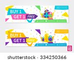 vector colorful promotion...