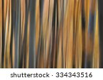 Small photo of All-purpose abstract textured and blurred background. Autumn, nature backdrop concept.