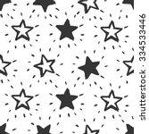 Stars Pattern