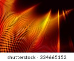 Racing Abstract Background ...