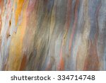 Colorful Abstract Pattern...