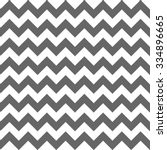 chevron pattern background with ... | Shutterstock .eps vector #334896665