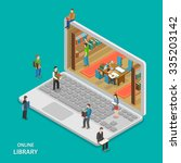 Online Library Flat Isometric...