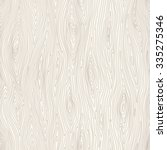 wood texture template. seamless ... | Shutterstock .eps vector #335275346