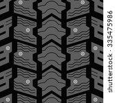Automobile Winter Studded Tire...