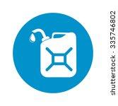 gallon icon. gallon icon vector....