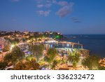 Antalya   August 25  Antalya...