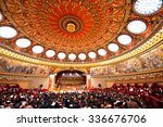 Bucharest  Romania   June 06 ...