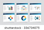 6 presentation business...