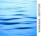in the       mediterranean sea... | Shutterstock . vector #336747242