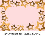 christmas decorative picture   Shutterstock . vector #336856442