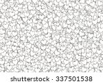 Many White Hearts Backgrounds....