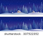 vector illustration of a... | Shutterstock .eps vector #337522352