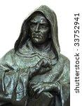 Giordano Bruno Nolano The Free...