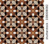 seamless pattern.seamless... | Shutterstock .eps vector #338008082