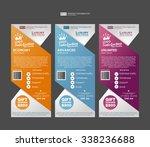 three tariffs banners for web...