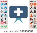 health care presentation vector ...