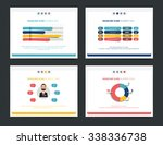 slide business templates....