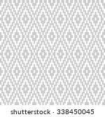 vector batik cdr lasopajames vector batik cdr lasopajames