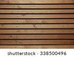 wood texture | Shutterstock . vector #338500496