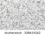 galician granite texture... | Shutterstock . vector #338614262