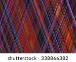 abstract colorful background... | Shutterstock . vector #338866382
