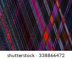 abstract colorful background... | Shutterstock . vector #338866472