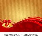 vector illustration of... | Shutterstock .eps vector #338904596