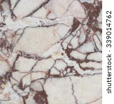 white marble texture abstract... | Shutterstock . vector #339014762