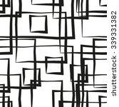 seamless geometric pattern....   Shutterstock .eps vector #339331382
