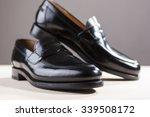 Footwear Concepts. Pair Of...