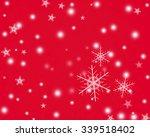 vintage grunge background... | Shutterstock . vector #339518402