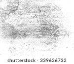 dots splatter paint texture .... | Shutterstock .eps vector #339626732