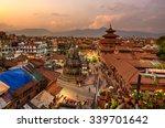 Kathmandu  Nepal   October 19 ...