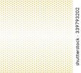 seamless pattern. abstract... | Shutterstock .eps vector #339793202