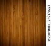 wooden texture | Shutterstock . vector #340173215