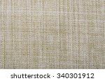 the texture of the fabric color.... | Shutterstock . vector #340301912