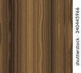 seamless wood texture...   Shutterstock . vector #340445966