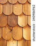 Vertical Wood Panel Made With...